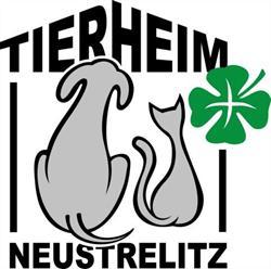 Neustrelitzer Tierschutzverein e.V. Tierheim und Tierpension
