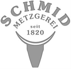 Metzgerei Schmid