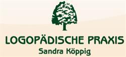 Köppig Sandra Logopädische Praxis