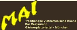 Vietnam-Restaurant Mai