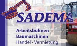 SADEMA GmbH