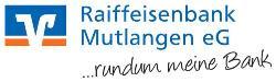 Raiffeisenbank Mutlangen eG