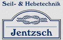 Seilerwaren Seil- & Hebetechnik Tichter & Jentzsch Inh. Jochen Jentzsch