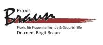 Dr. Med. Birgit Braun