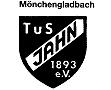 Tus Jahn 1893 Jugendheim