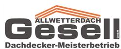 Allwetterdach GmbH