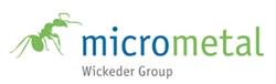 Micrometal GmbH
