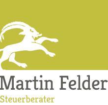 Steuerberater Martin Felder