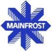 Mainfrost GmbH