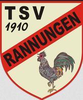 TSV Rannungen 1910 e.V.
