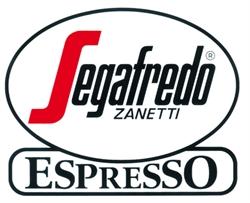 Segafredo Bar
