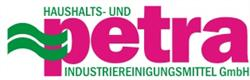 Petra Haushalts- und Industriereinigungsmittel GmbH