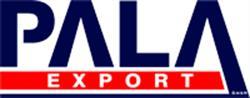 Pala Export GmbH