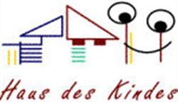 des Haus Kindes Kindergarten