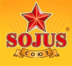 SOJUS GmbH
