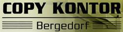 Copy Kontor Bergedorf