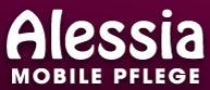 Alessia Mobile Pflege GmbH