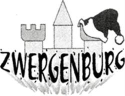 Zwergenburg e.V.