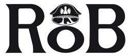 R&Co Berlin GmbH