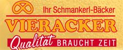 Vieracker - Der Backprofi