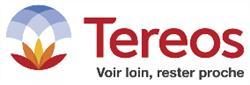 TEREOS Deutschland GmbH