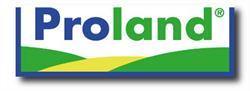 Ewald Gillig GmbH