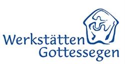 Christopherus-Haus Werkstätten Gottessegen gemeinnützige GmbH