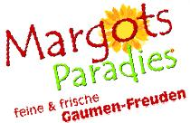 Margots Paradies