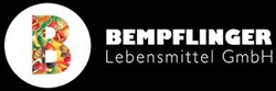 Bempflinger Lebensmittel GmbH