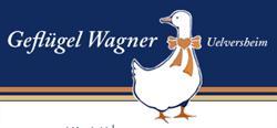 Gefluegel Wagner GmbH