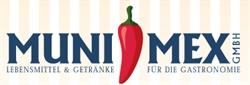 MUNIMEX GmbH
