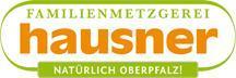 Metzgerei Hausner & Peugler
