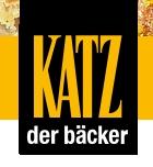KATZ der bäcker GmbH
