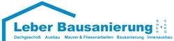 Leber Bausanierung GmbH