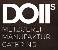 Metzgerei Doll GmbH