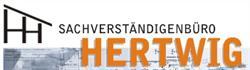 Holger Hertwig ö.b.u.v. Sachverständiger für Grundstücksbewertung