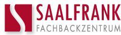 Saalfrank Fachbackzentrum GmbH