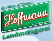 Landmetzgerei Hoffmann