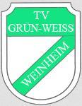 Tennisverein Grün-Weiß Weinheim e.V.
