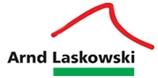 Laskowski Arnd Dipl.-Geogr. Sachverständigenbüro für Grundstücksbewertung