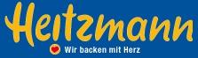 Baeckerei Heitzmann