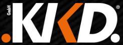 KKD GmbH