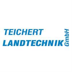 Teichert Landtechnik GmbH