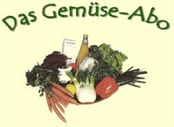 Gemüse-Abo Graf
