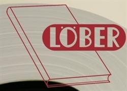 LOBE Steuerberatungs GmbH