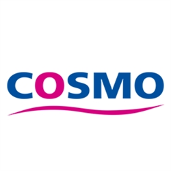 COSMO Frisoergrosshandel GmbH