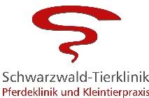 Schwarzwald-Tierklinik GmbH
