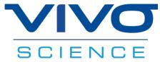 Vivo Science GmbH