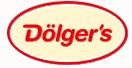 Doelger GmbH