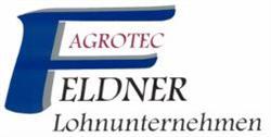 Feldner Agrotec